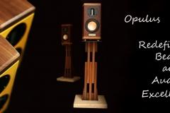 Opulus-slide-show