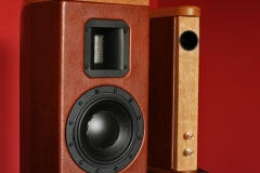 bespoke-speakers-4
